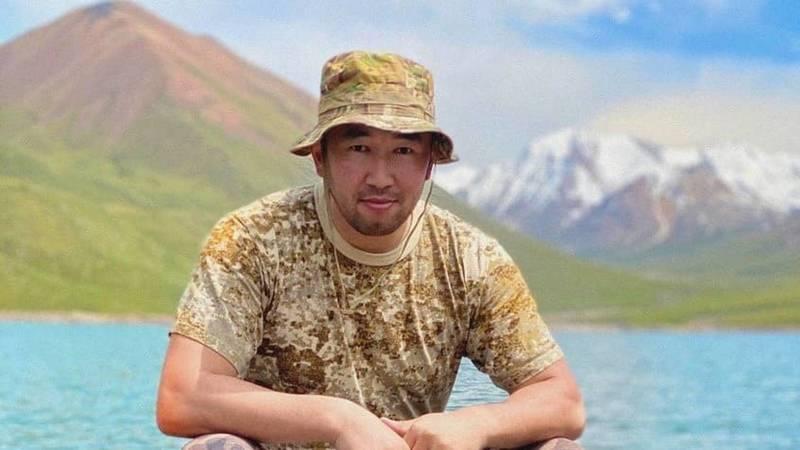 Чиновник опубликовал видео охоты на архаров. Пользователи возмущены