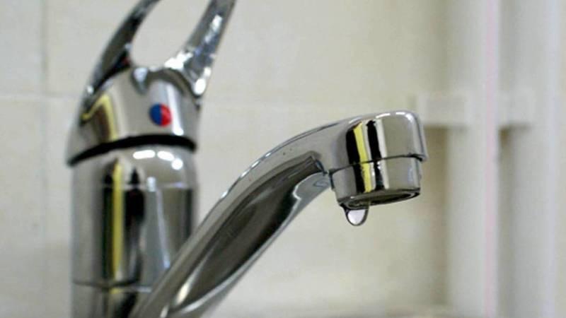 Жители Ак-Ордо жалуются на отсутствие питьевой воды