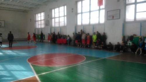 баскетбол (3)