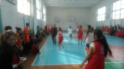 баскетбол (1)