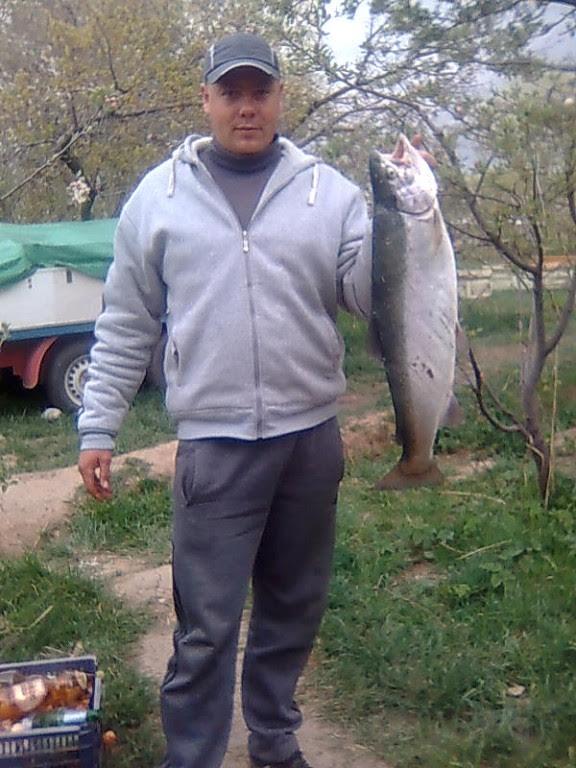 бишкек прогноз рыбалки