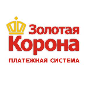 связной клуб по системе золотая корона 100 рублей