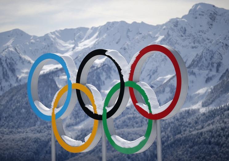 CA-NEWS  Пекин выиграл у Алматы право проведения Зимней Олимпиады-2022 5ad1659dde1