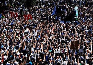 tuta-protest-16-may-16