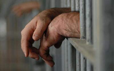 DeathPenalty-arrest-court-prison
