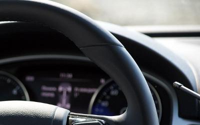 vehicle-car-inside