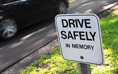 remembrance-for-road-traffic-victims
