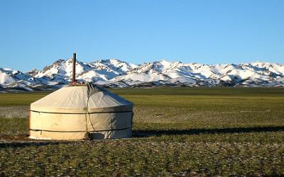 yurt-ger-herders