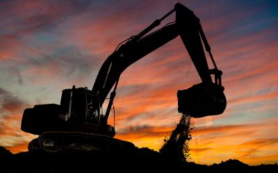 mining-boom-image