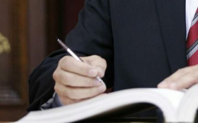 agreement ratification-docs-sign