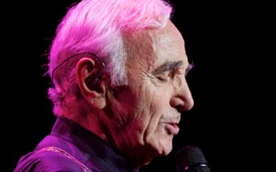 Charles-Aznavour-2014-l