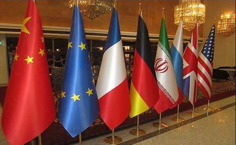 Iran-Nuclear-Case