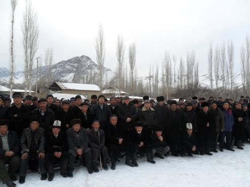 рифмы слову киргизия сох 2016 25-03- предлагающие услугу Липофилинг