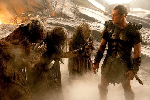 clash_of_the_titans_filmtoday_5_hg