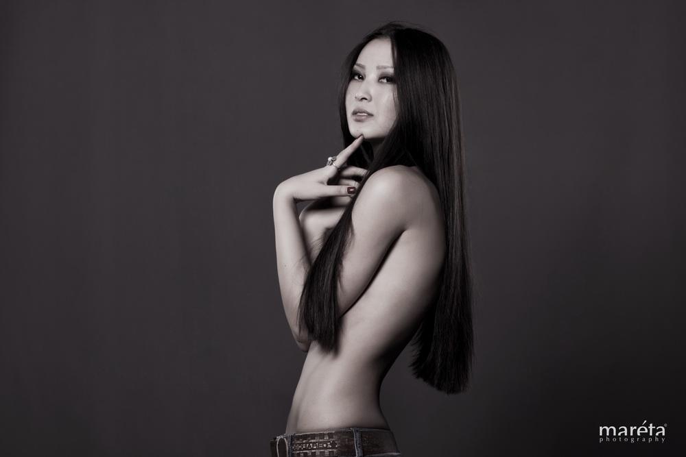 Секси девушки киргизии