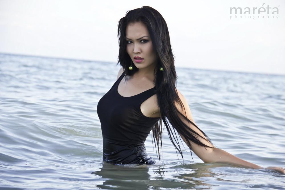 Кыргыз кыздары москвада жалаптар фото су addon