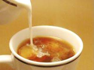 chai(2)