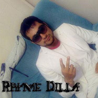 1285526727_rhyme_dilla2