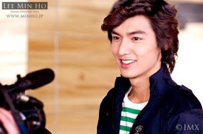 s_Lee_Min-Ho34