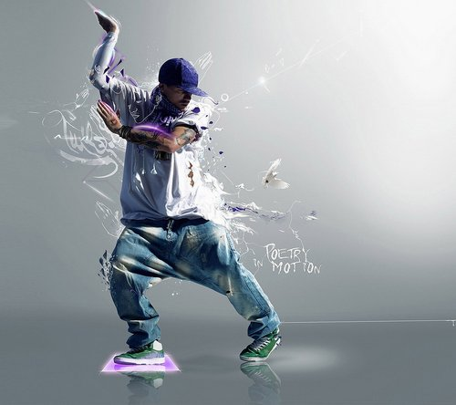 hip-hop-on-line-tutorial