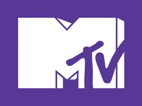 MTV_Россия_3_Фиолетовый_фон