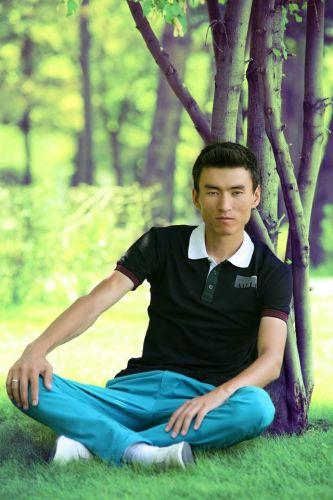 1341993307_erlan-andashev-1