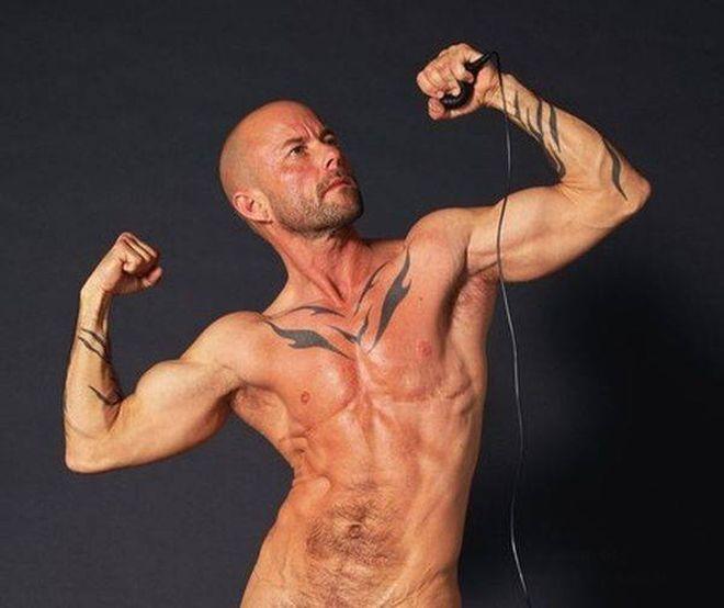 порно транссексуалка мужчинами