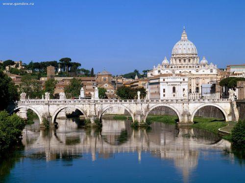 vatican-papa-rome-24-05
