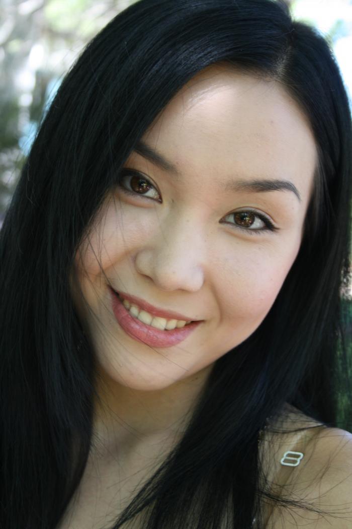 Фото секс кыргызстанских девушек, малые половые губы эро фото