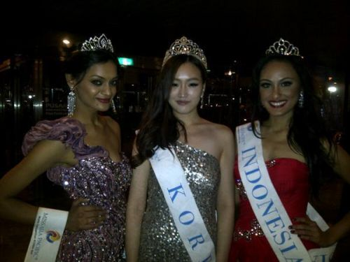 Miss-Asia-Pacific-World-2011-winners