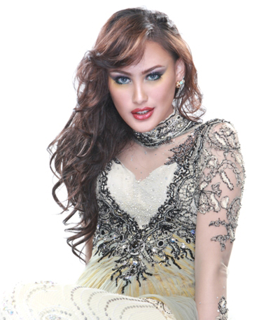 indones1