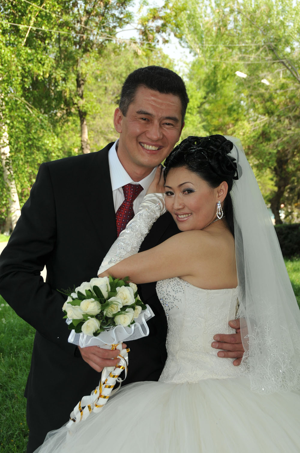 porno-video-kazahstanskie