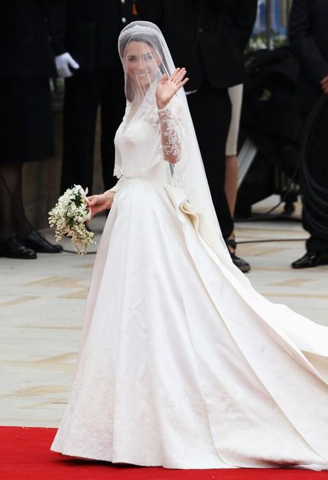 Grace haller wedding