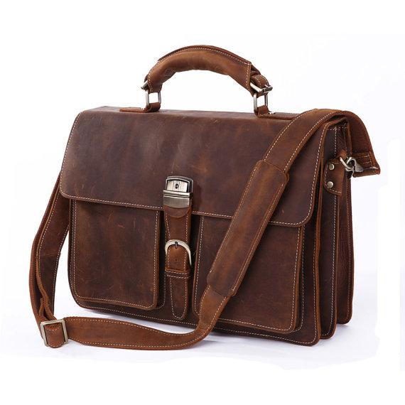 2d6371bc574b По плечу: мужские сумки почтальона - Limon.KG