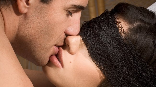 Секс смс фантазии