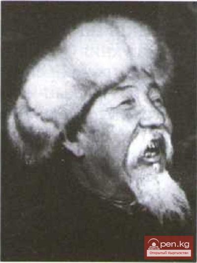 1415122128_osmonkul-bolebalaev-18881967