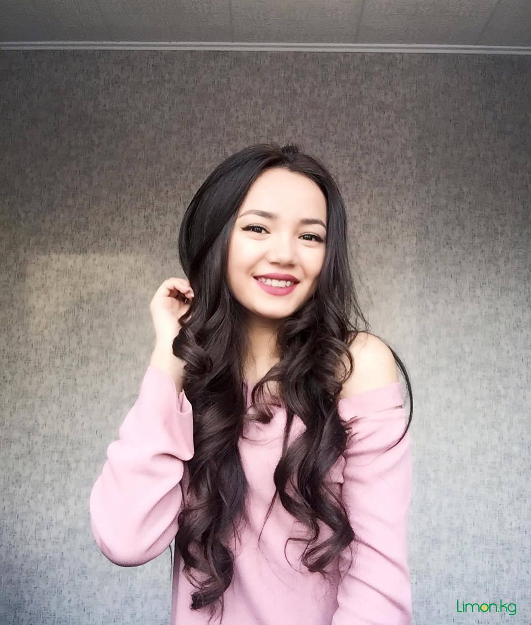 dianabatyrova_
