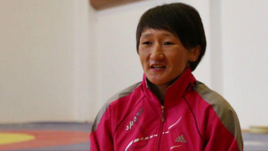 160317174759_kyrgyz_aisuluu_tynybekova_512x288_bbc_nocredit