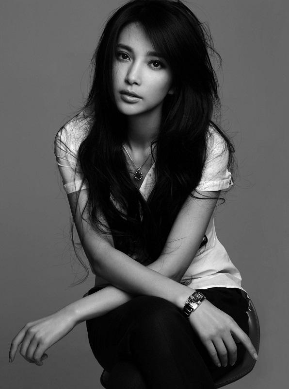 Ли Бинбин Li Bingbing фото