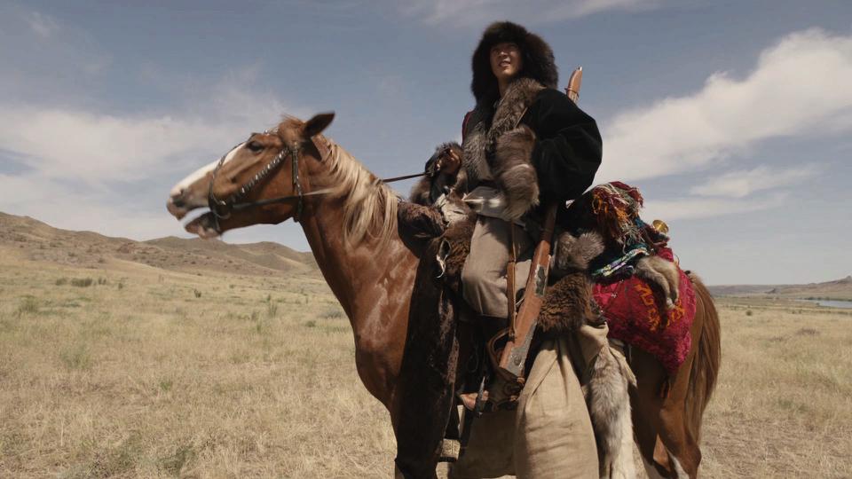 Смотреть фильм казахстанские фильмы 2018