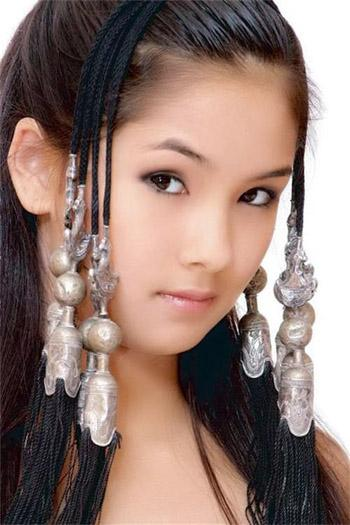 интимные фото девушек кыргызстана-щя3