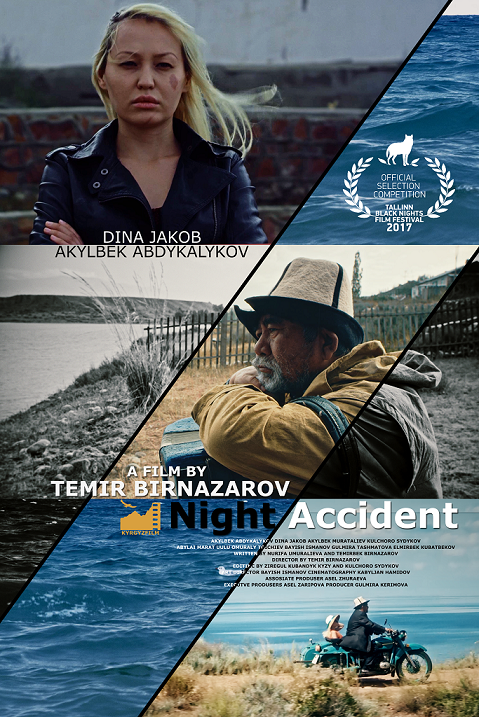 Night_Accident_poster_web