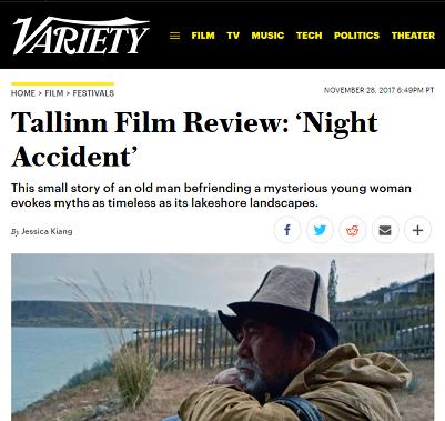 Variety_web