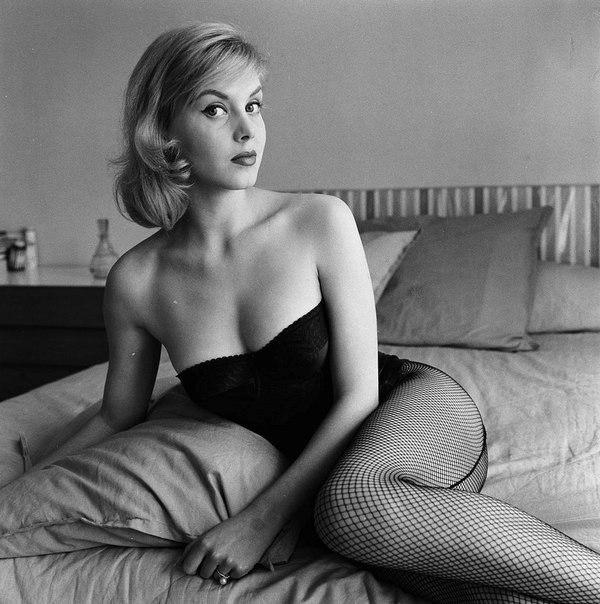 Мисс Мира, 1957 г.