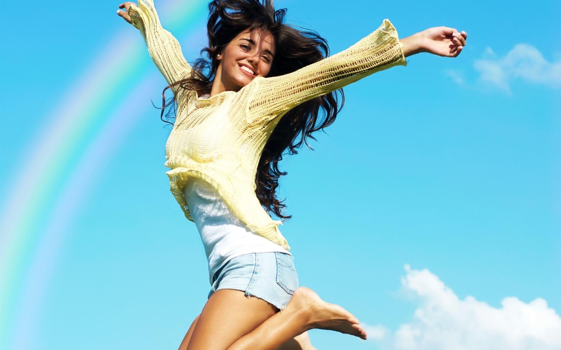 Счастье(1)