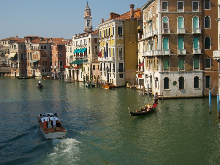ITALY Venice2