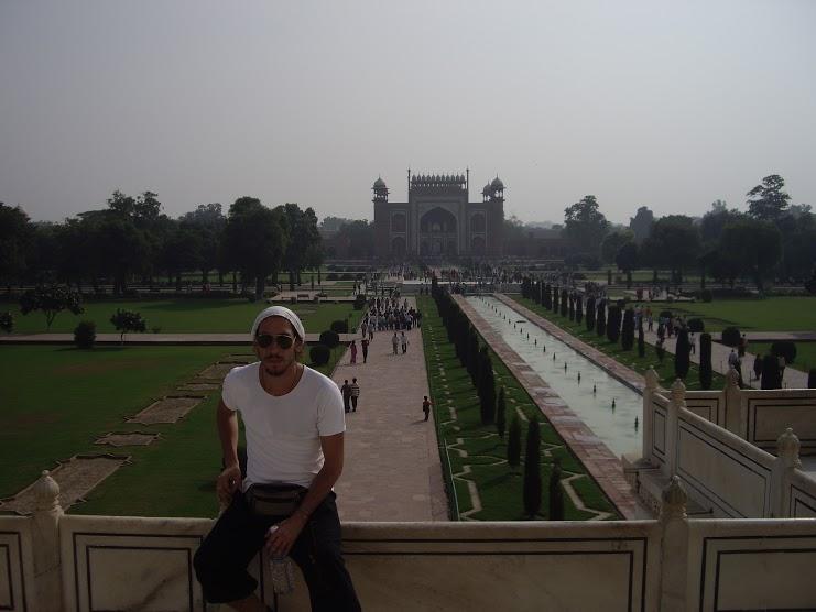 INDIA3