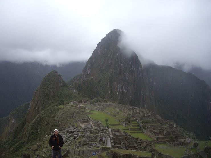 PERU4