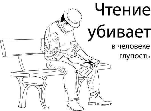 IMG_2375