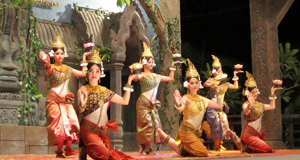 apsara_dance_performance_1